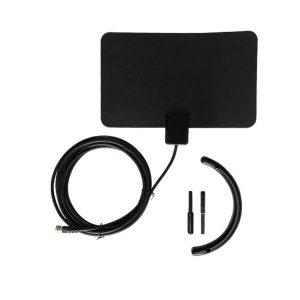 استفاده از آنتن مغناطیسی برای دریافت شبکه های دیجیتال روی کامپیوتر و لپ تاپ